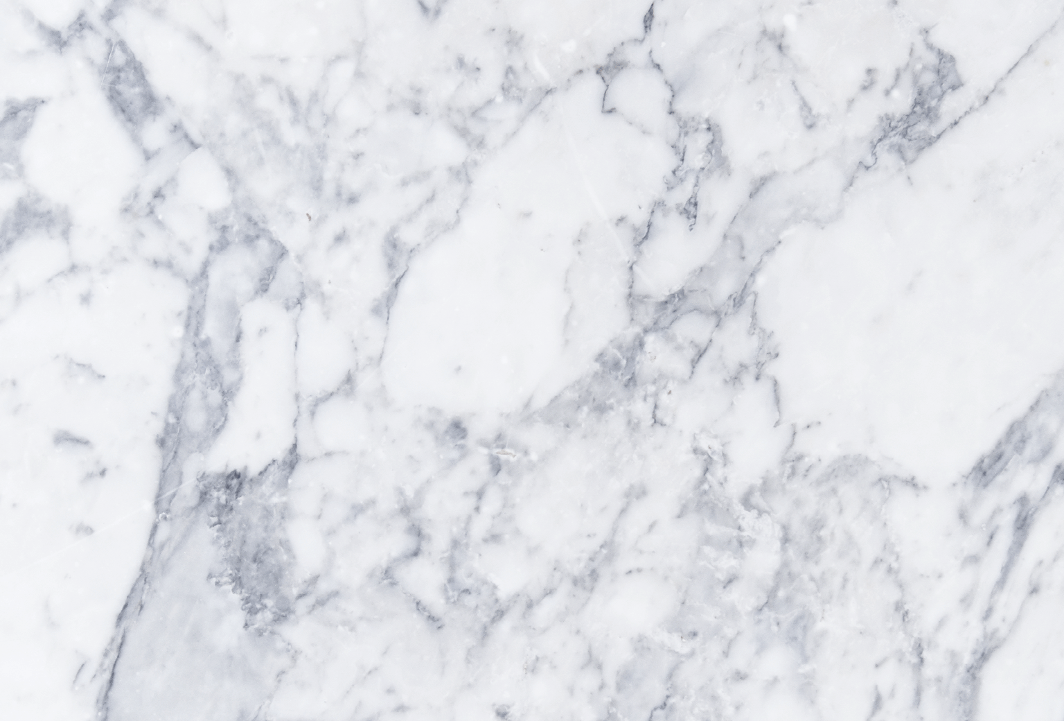 New Year New Me White Marble Marbles And Wallpaper