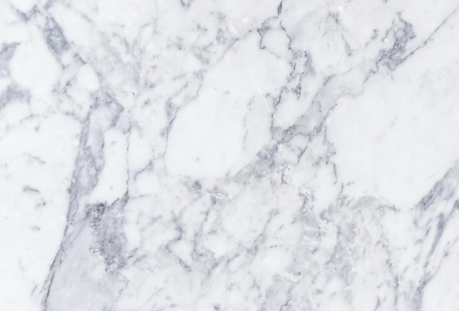 white marble desktop wallpaper Google Search