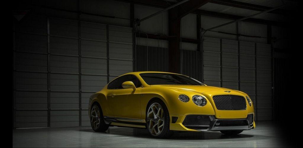 Luxury Cars With Regard To Household Luxury Cars Top 10 Luxury