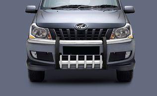 Goldsun Mahindra Xylo Front Bumper Bumpers Suv Car Suv