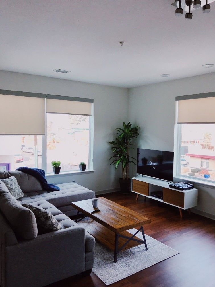 Best Pin By Casey Watkins On Aspects Of Home Apartment 640 x 480