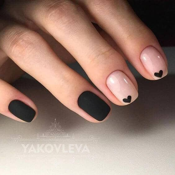 50 stunning acrylic nail ideas to express your personality –  50 stunning acryli…