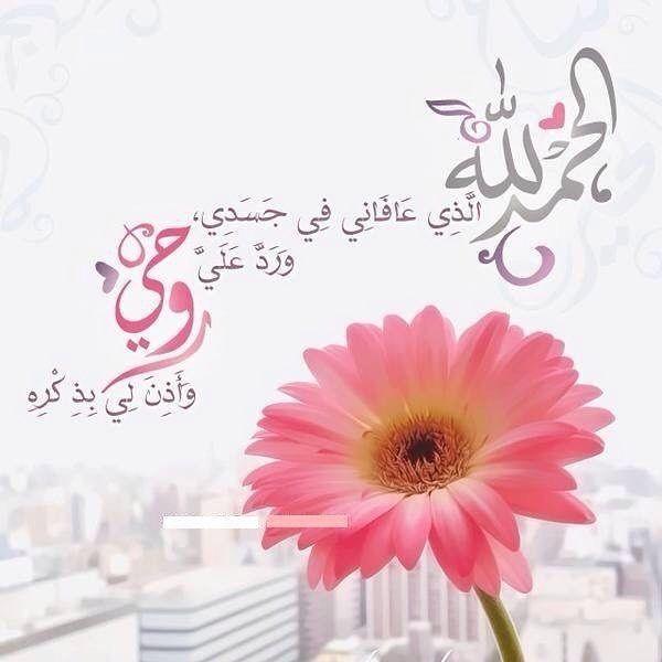 إذا لم تكن أول أولوياتك الاستيقاظ لصلاة الفجر في موعدها فلا قيمة للتخطيط ليومك فقد خسرت بداية النجاح والخير والبركة Flower Photos Islamic Pictures Photo