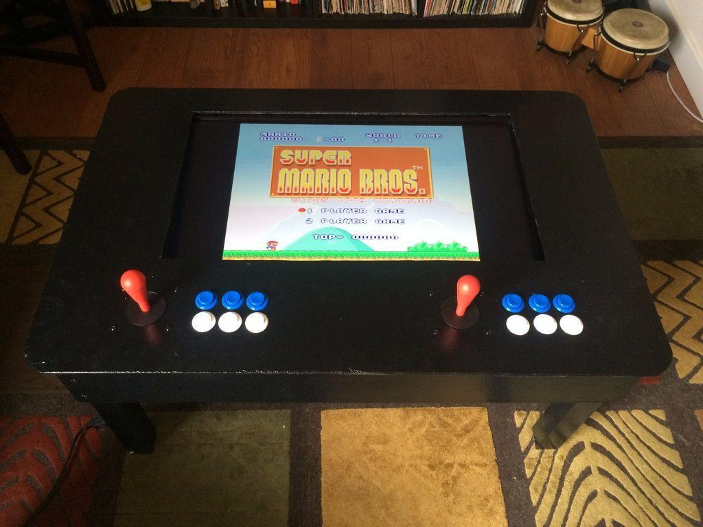 Pin On Arcades [ 768 x 1024 Pixel ]