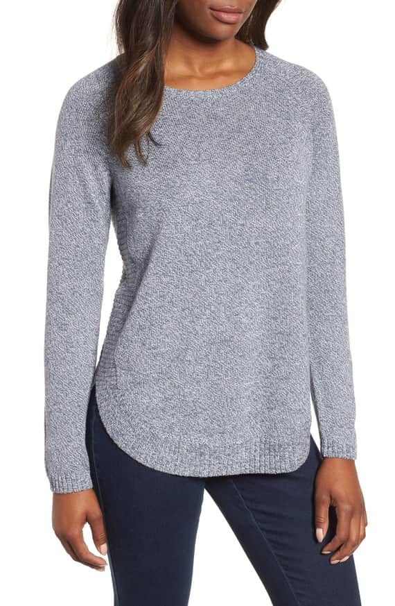 501c509018a Patagonia W s Recycled Cashmere Crew