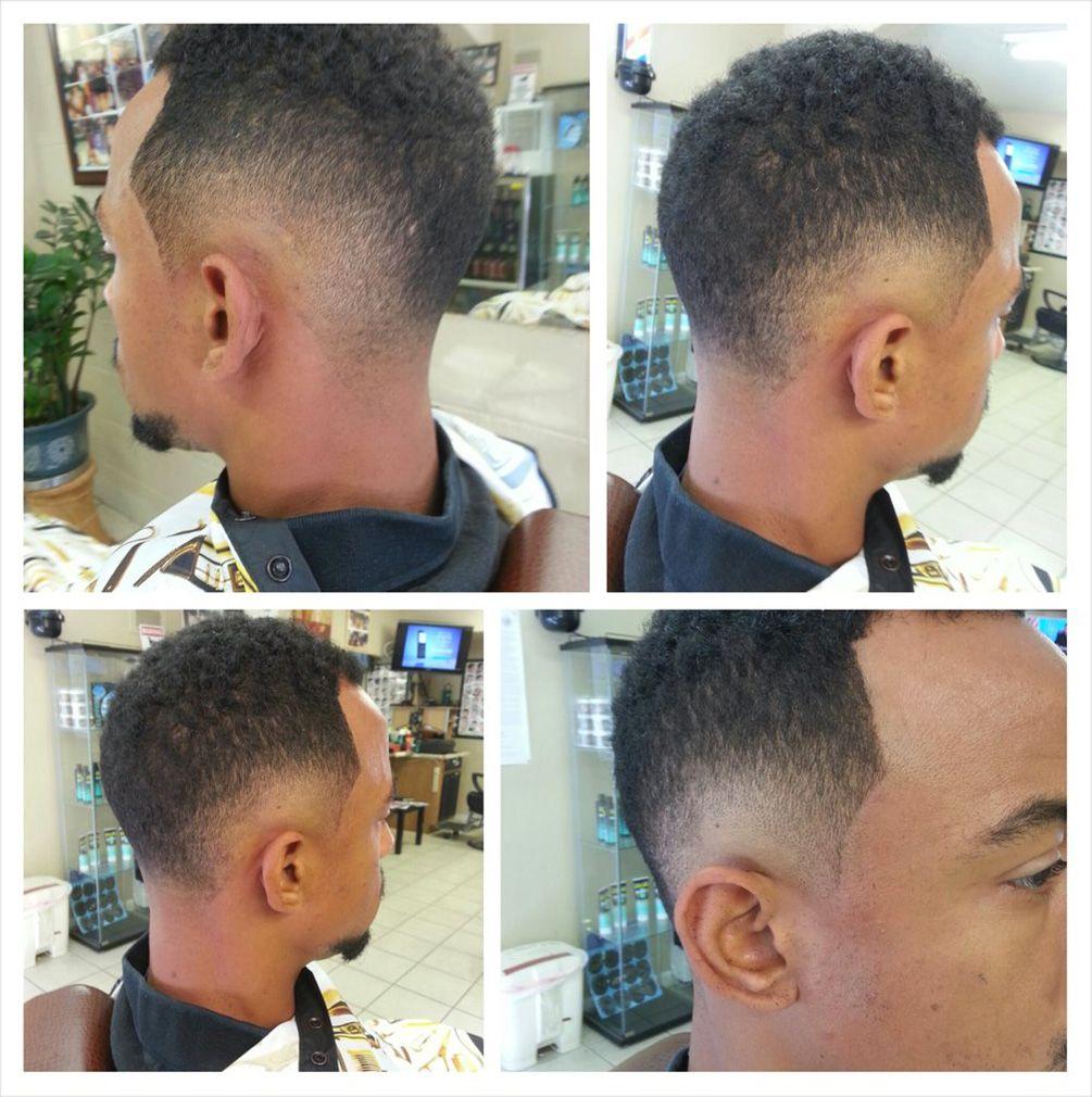 South Of France Haircut Top Haircut Pinterest Haircuts