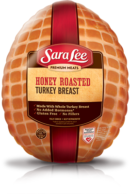 74665e70e510 Save  1.00 off Sara Lee® Meat at the service deli or off pre-sliced meat  including ham