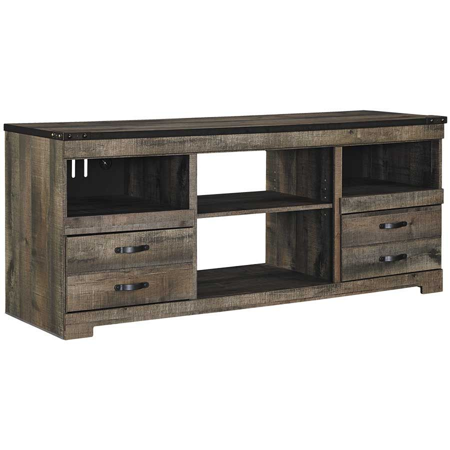 ashley furniture w446 68 tv stand furniture pinterest tv