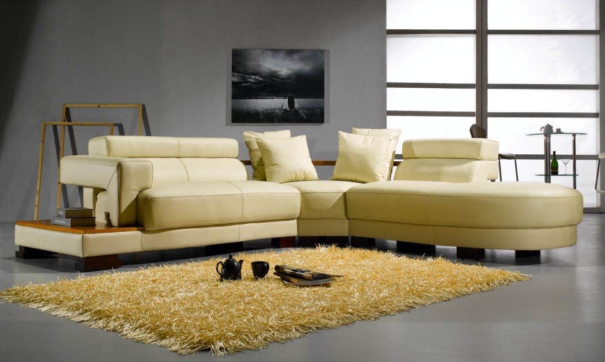 Good Inexpensive Furniture   Best Modern Furniture Check More At  Http://searchfororangecountyhomes.