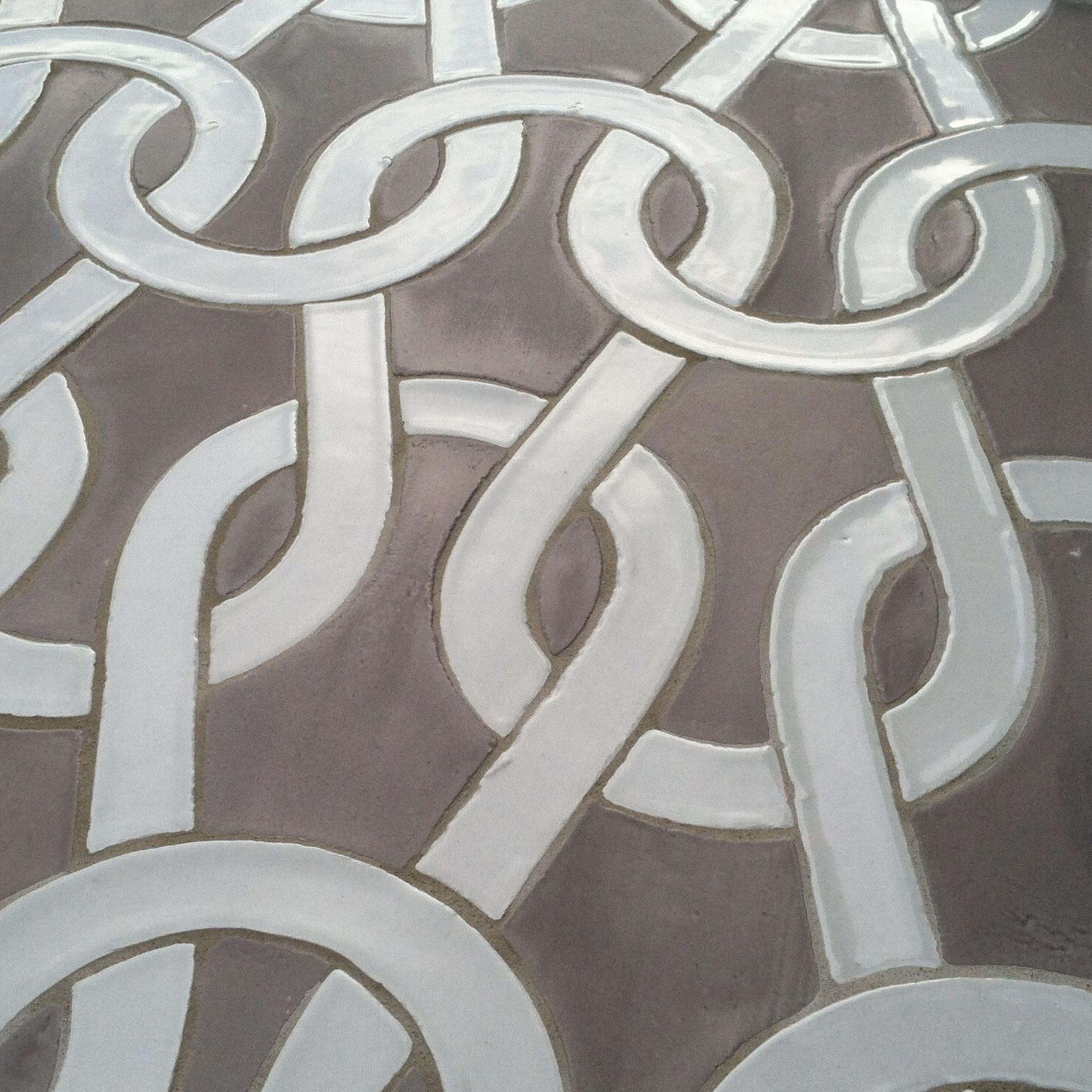 Alicatado mosaic mediterra tile kitchen pinterest mosaics