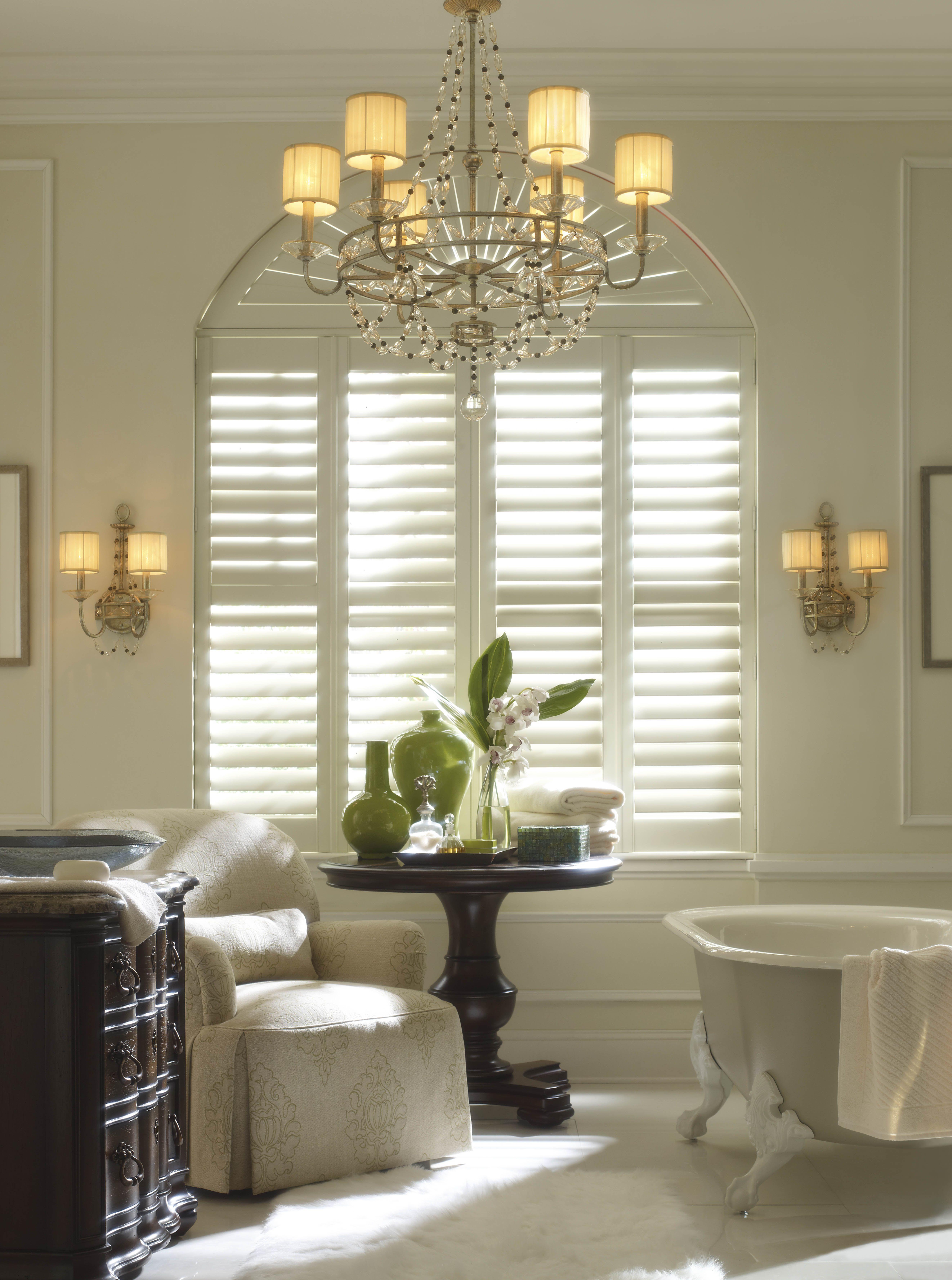 1000 images about chandeliers on pinterest hudson valley progress lighting and lighting bathroom lighting chandelier