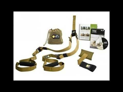 Cheap to buy TRX Force Kit T1 - YouTube Sales Associate Job - store associate job description