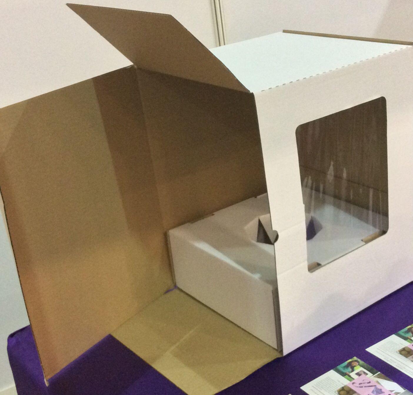 100 wedding cake box for transporting best 25 wedding cake display ideas on pinterest. Black Bedroom Furniture Sets. Home Design Ideas