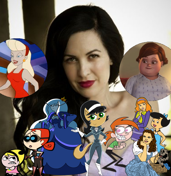 grey delisle mandygrey delisle heroes of the storm, grey delisle instagram, grey delisle wiki, grey delisle wikipedia, grey delisle twitter, grey delisle azula voice, grey delisle, grey delisle imdb, grey delisle voices, grey delisle gravity falls, grey delisle behind the voice actors, grey delisle catwoman, grey delisle mandy, grey delisle and tara strong, grey delisle youtube, grey delisle voice actor, grey delisle jack the dog, grey delisle mortal kombat x, grey delisle tyzula, grey delisle swtor