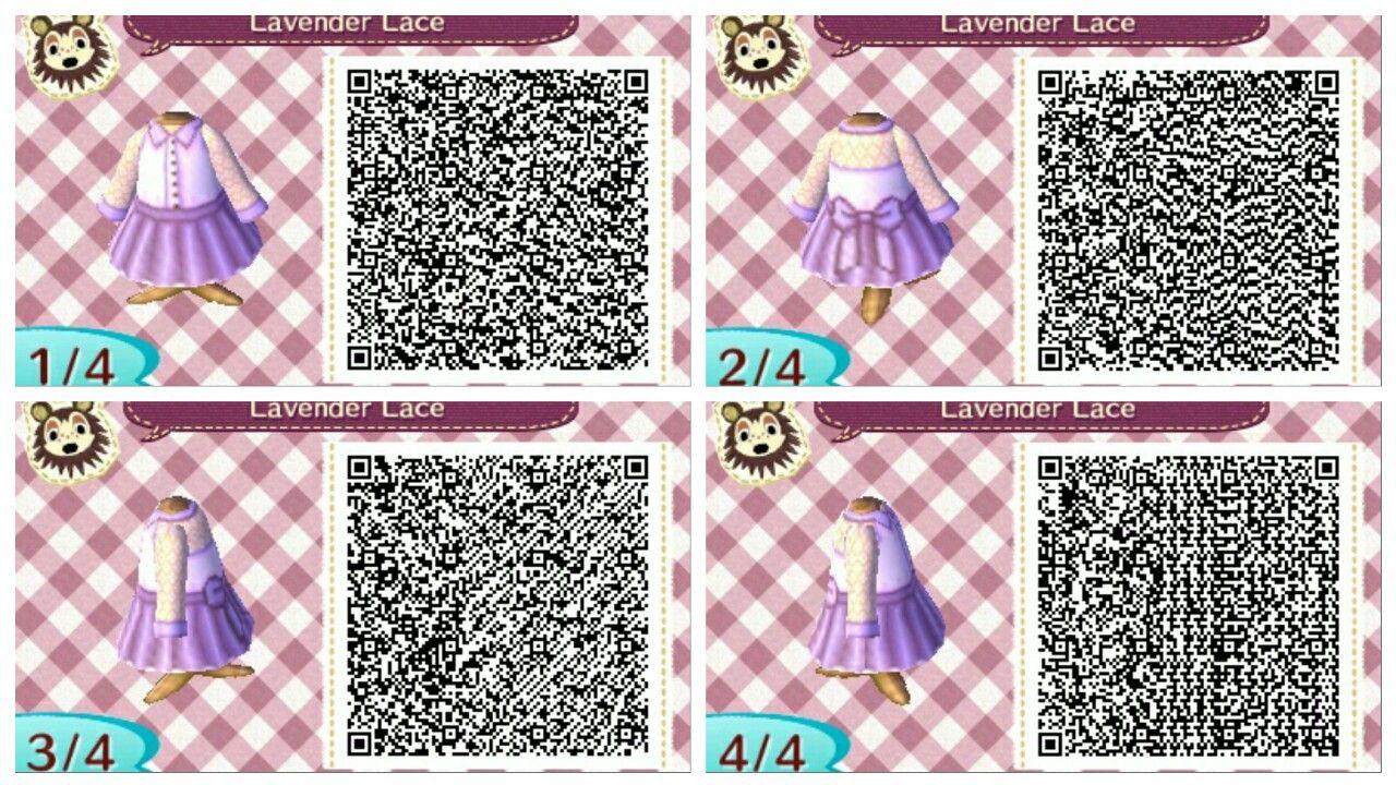 Cute Qr Codes Qr Codes Animal Crossing Qr Codes Animals Animal Crossing