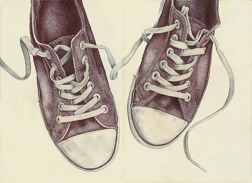 b422f47bb21a Shoes 2018 Fashion Show. Converse. I ve been rocking these since 4th grade.  Over 20 yrs!