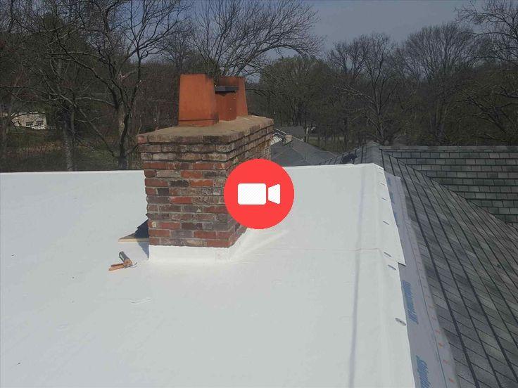 Metal Roofing Nashville Tn Metal Roof Metal Roof Colors Roofing