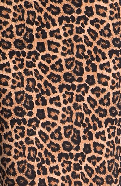 Animal print phone wallpaper Animal print wallpaper