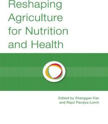 Reshaping agriculture for nutrition and health pdf economics reshaping agriculture for nutrition and health pdf fandeluxe Gallery