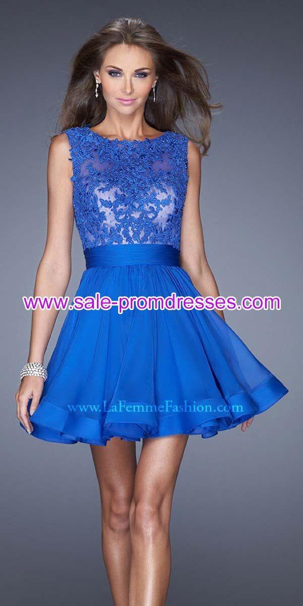Cheap dresses quick shipping address