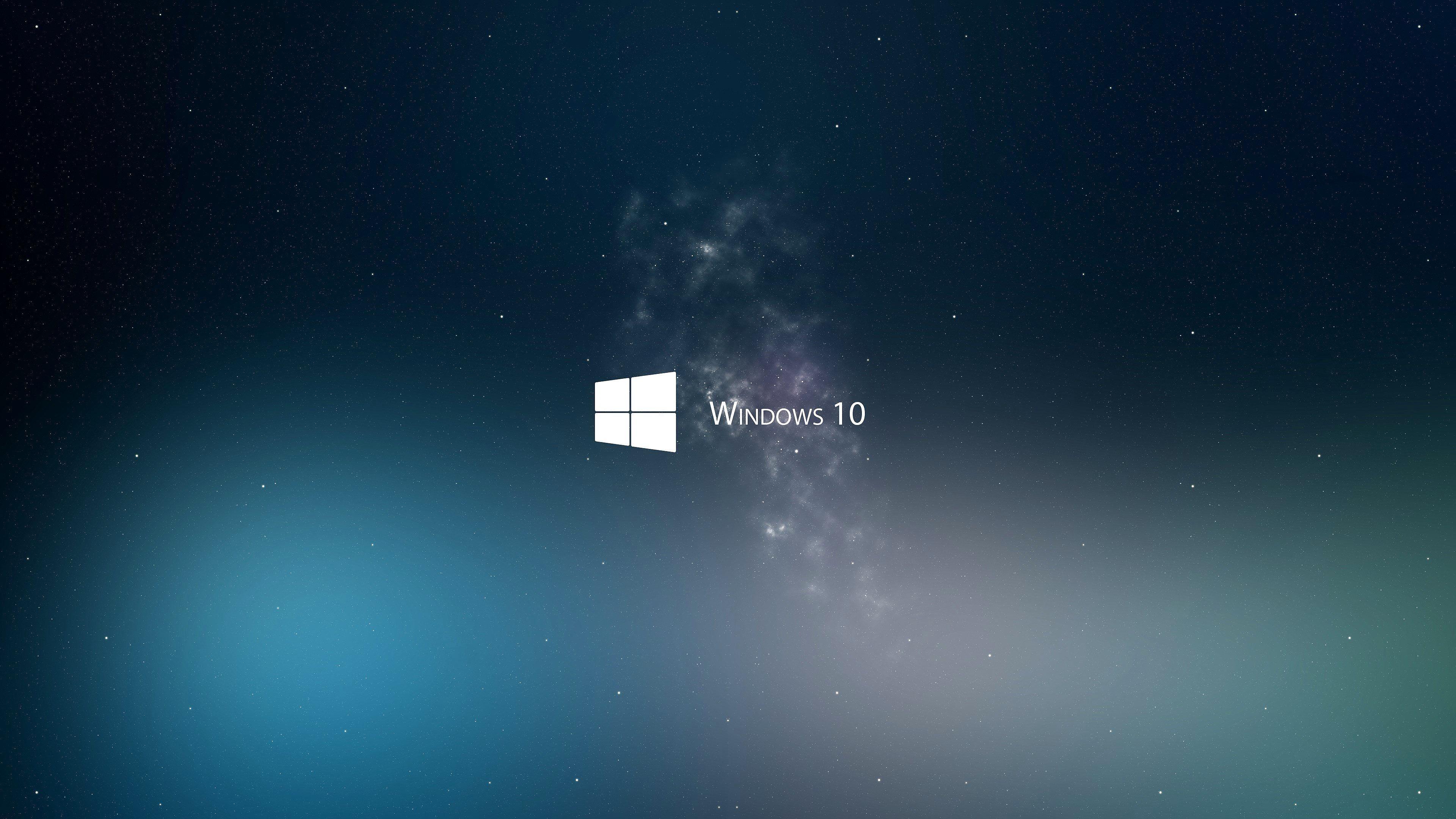 4k Wallpaper Windows 10