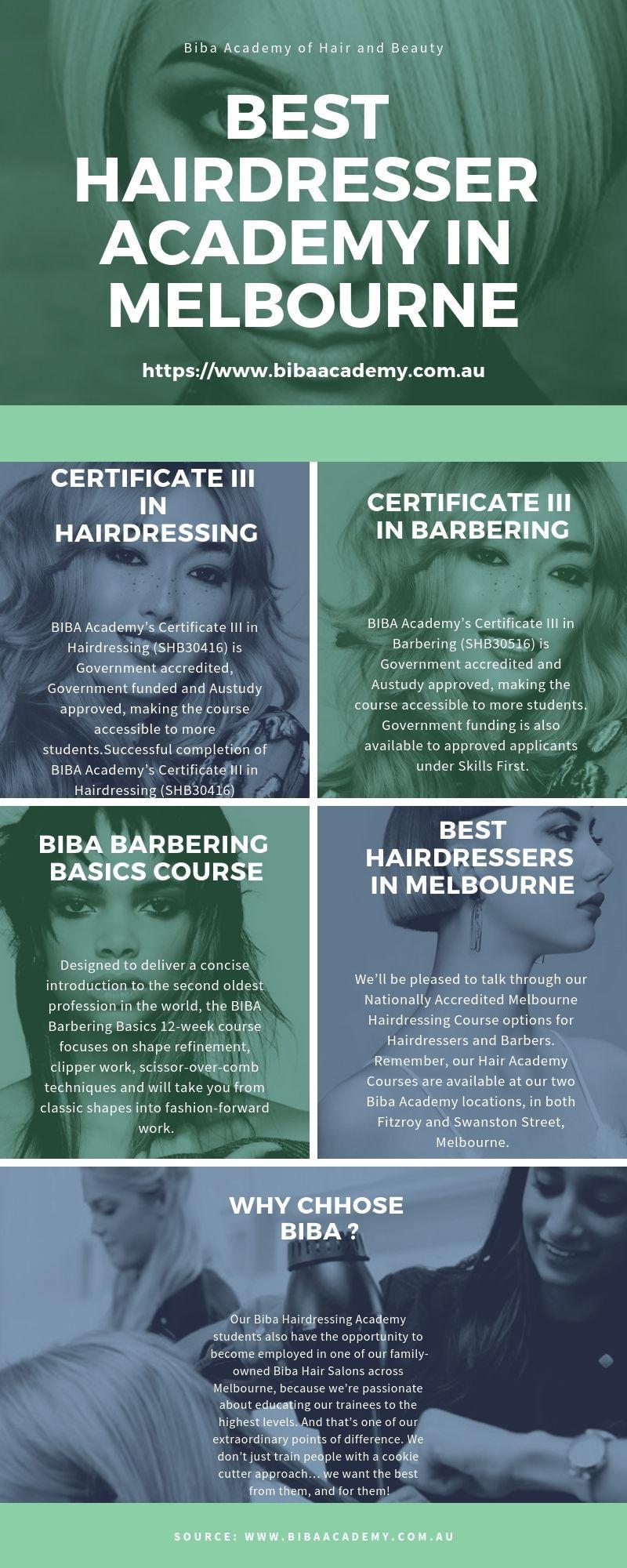 Hairdressing Career In Melbourne Best Hairdressing Courses Hairdressing Courses Hair Academy Hairdresser