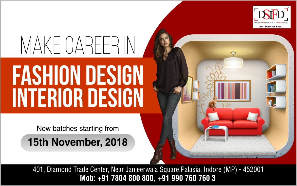 Design Solution Institute Of Fashion Designing In India Career In Fashion Designing Fashion Designing Colleges Design Solutions