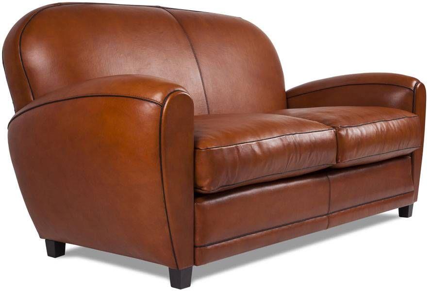 Canape Club Alinea Canape Club In 2020 Chesterfield Chair Home Decor Chair