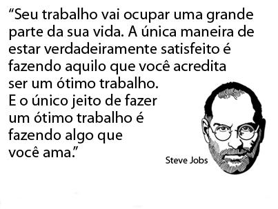 Frases Steve Jobs Em Portugues Pesquisa Google Frases Para