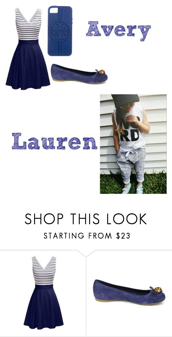 """""""Airport With Ashton"""" by kpop-lover97 ❤ liked on Polyvore featuring Gucci and Tory Burch"""