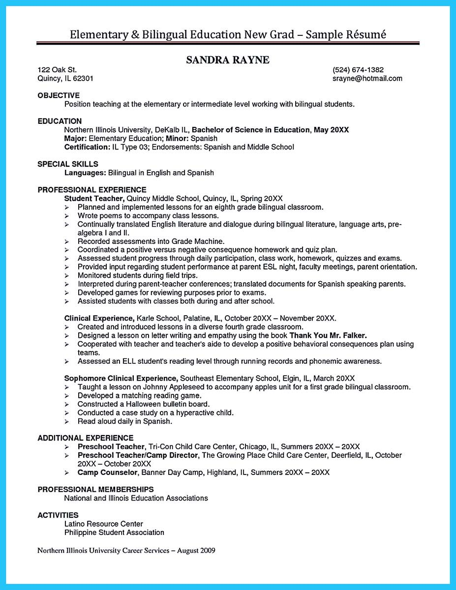Free Teacher Resume Templates Beautiful Best 25 Teacher Resume Template Ideas On Pinterest Teacher Resume Teaching Resume Teacher Resume Template