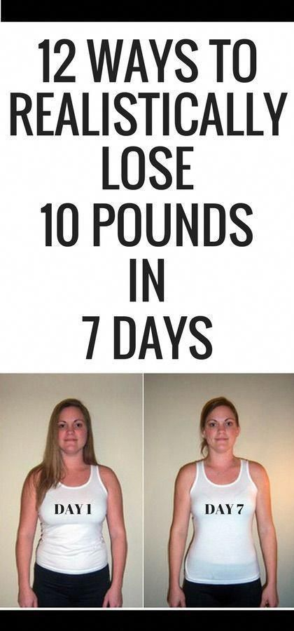 The Simplest And Fastest Way To Lose Weight#loseweightfast#fitness#health#...  The Simplest And F...