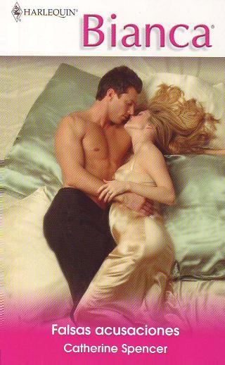 diciembre 2014 | NOVELAS ROMANTICAS
