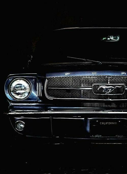 #Mustang classic cars #musclecarsclassic1967mustang #Mustangclassiccarsshelbygt5…