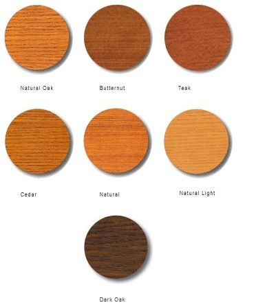 Sikkens Log Siding Color Options Exterior Stain Cedar Stain Log Cabin Exterior