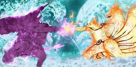 Wallpapers Hd Anime Untuk Desktop Android Di Qiura Net