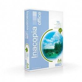 Papier Multi Office A4 Certifie Pefc 75g Cie161 500 Feuilles Ramette Papier Papier Ramette