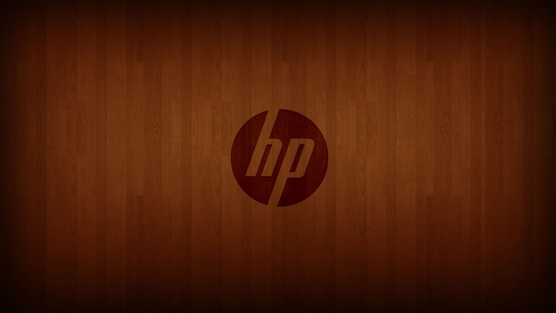 undefined hp wallpapers 1920×1080 (52 wallpapers) | adorable