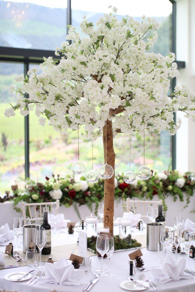 Image1 8 Blossom Tree Wedding Pastel Wedding Flowers Blossom Trees