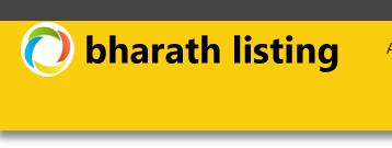 bharathlisting.com