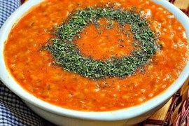 Çorba tarifleri arşivleri – Hayat Cafe Kolay Yemek Tarifleri – Çorba Tarifleri