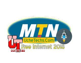UcheTechs Blog | Free Browsing Cheat | Free, Cheating