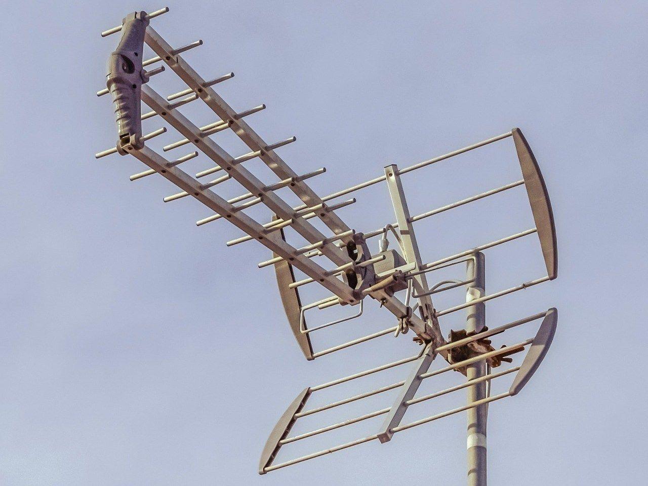 Best Attic Antenna 2020.Best Outdoor Tv Antenna Bestever Best Outdoor Tv Antenna
