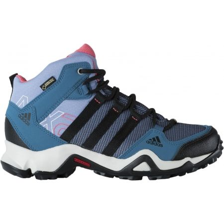 official photos 65661 7a336 adidas AX2 MID GTX W