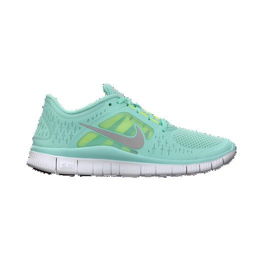Nike Formation Gratuite Marathon