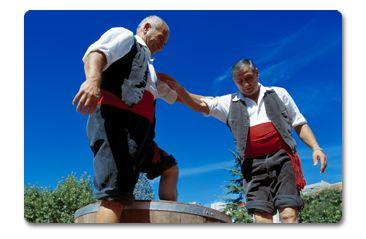 23 Ideas De Fiestas Y Tradiciones Riojanas Tradiciones Fiesta De La Vendimia Blog Fotografia