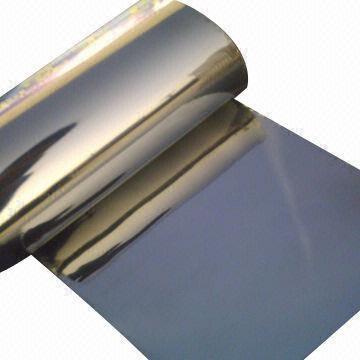 (37.59$)  Know more  - 0.4x100x1000mm 99.5% Wholesale Titanum Foil  Titanium Leather Strip Plate Belt  For research experiments
