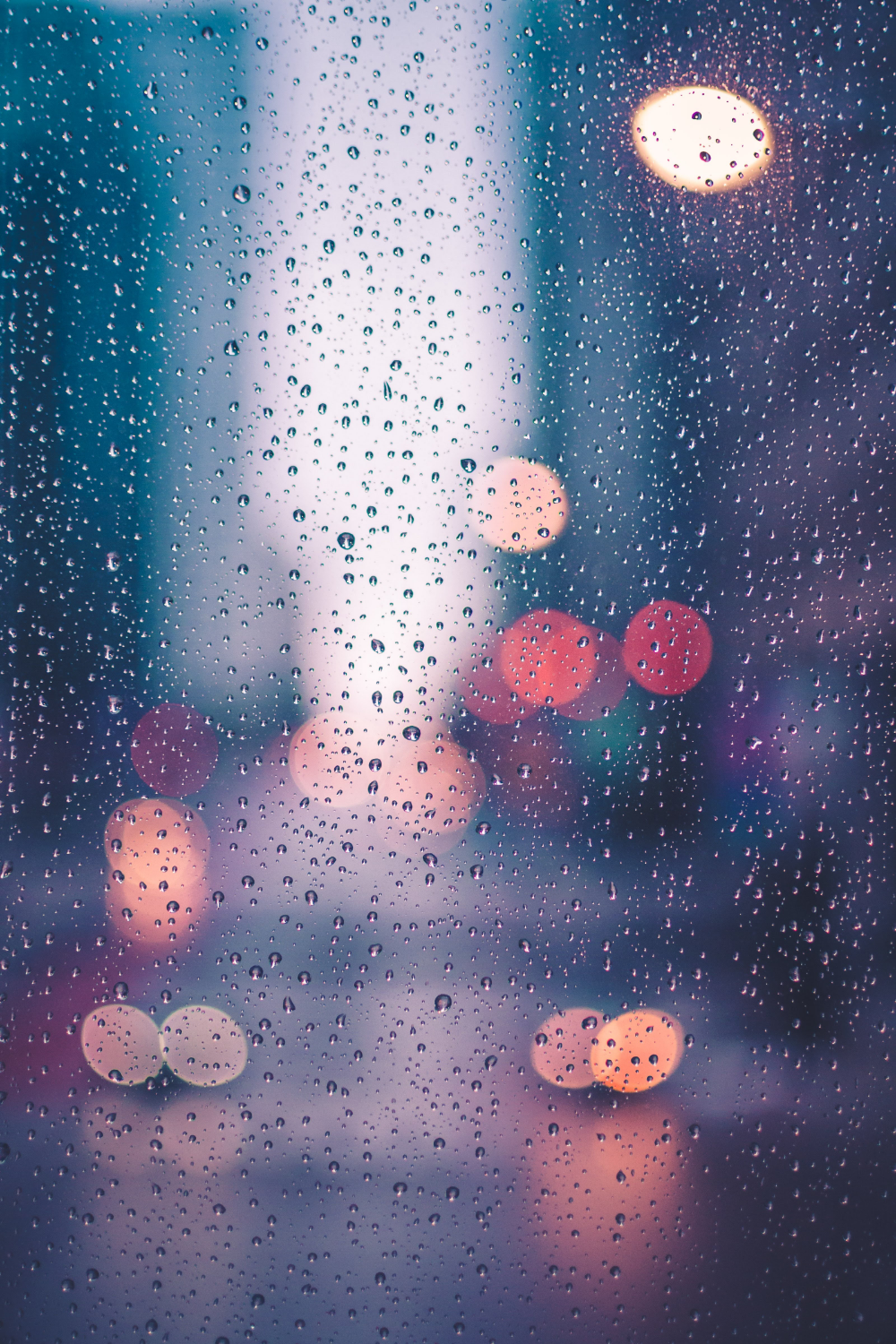 Hope It Rains Have Launched Weatherproof Me And International Design Competition Seeking Wearable Designs That Embrac Rain Pictures Rain Wallpapers Wallpaper