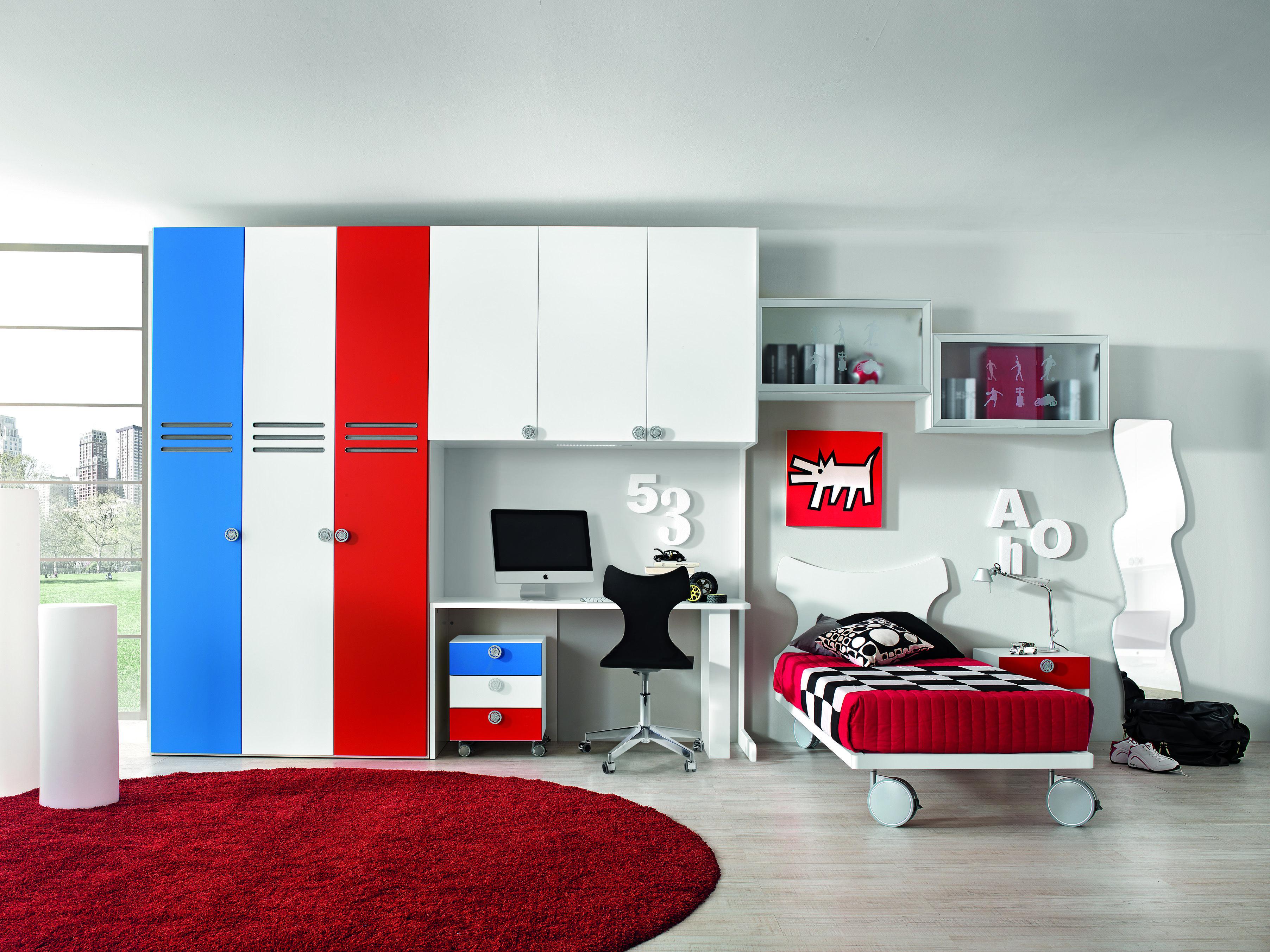 Faer Camerette ~ Motors herbie faer ambienti pinterest bedrooms and room