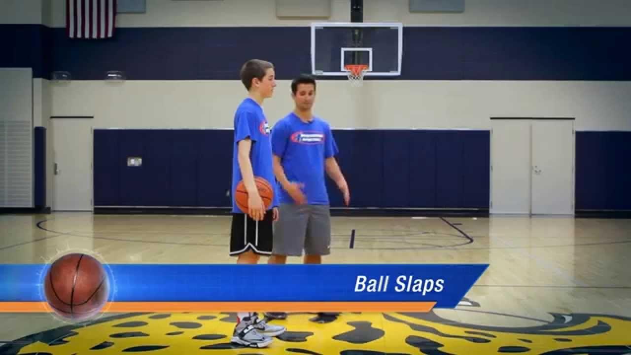 10 Youth Ball Handling Drills The Maravich Series Basketball